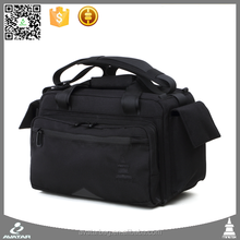 Wholesale Hot Selling waterproof 600D Polyester Camera Bag
