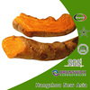 100% water soluble curcumin turmeric root extract powder 95% curcumin