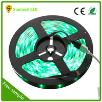 cob flexible led strip 5050 RGBW small battery operated led strip light 12v
