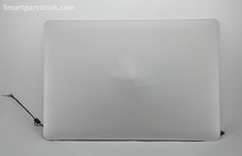 15 inch LCD LED display for Macbook Pro Retina A1398 , for Macbook Pro parts