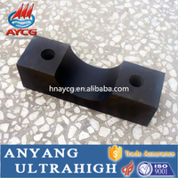 High Quality Plastic Clips Cable Clip