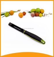 modern kitchen designs cooking tools nylon corer