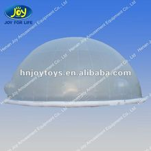 Air Supported Structure Pneumatic Tent Inflatable
