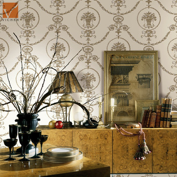 royal home interior design wallpaper for office wallpaper designs