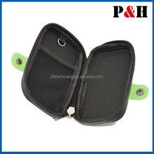 Shenzhen manufacture custom eva camera case