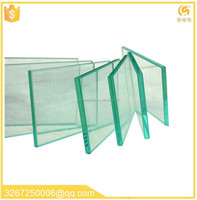 glass shelves custom cut glass laminated glass thickness