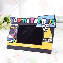 wholesale custom photo frame/picture frame/ photo sexy women japan girl picture frame