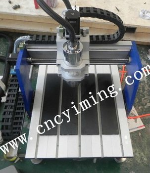 wood carving cnc router/pcb cnc machine