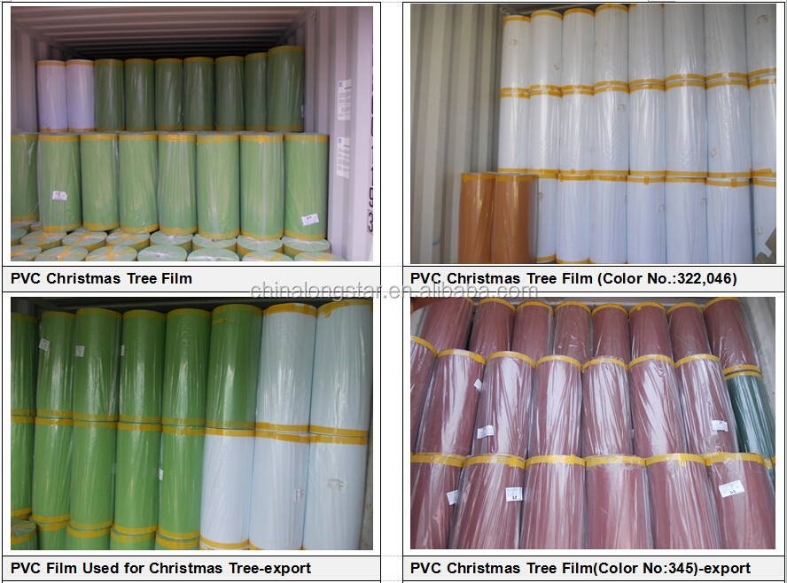 Hot Selling Artificial PE Christmas Tree,PE Hinged Tree