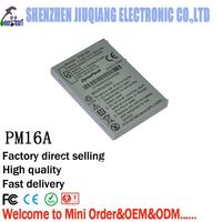 High capacity PM16A Battery For HTC Cell phone