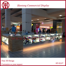 High end sales 15x10 feet mobile phone display,mobile accessories kiosk,mobile phone store interior design