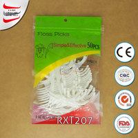 overseas wholesale suppliers best selling dental flosser made in china