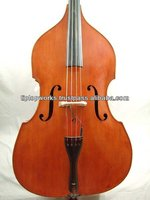 Tiplop upright double bass gut string sheep hand made