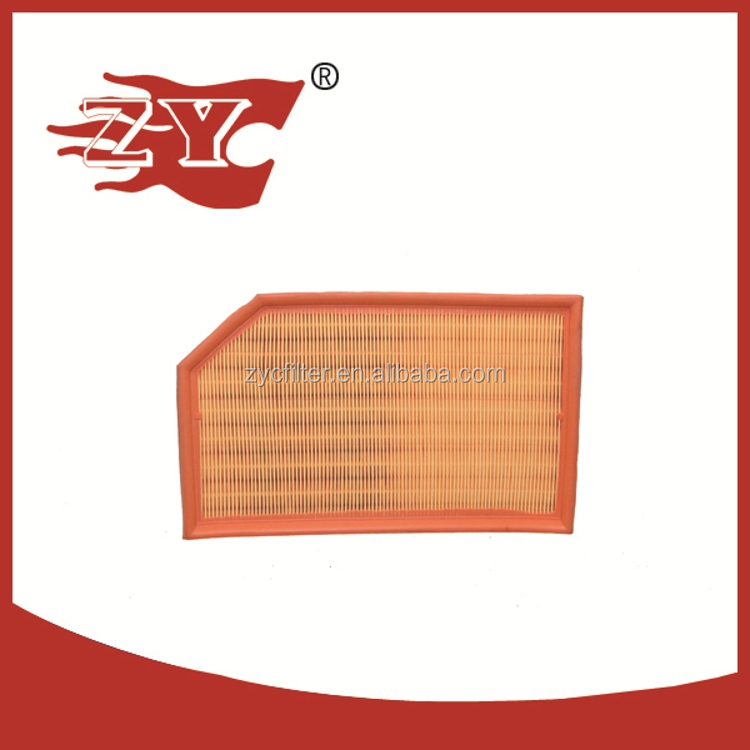 car air filter for XC90 , C33194 8638600