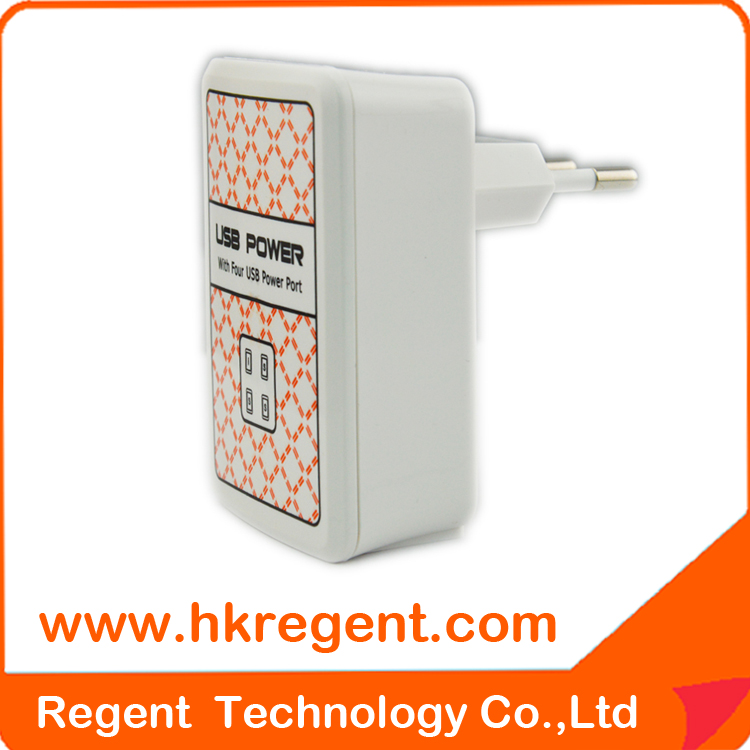 High quality usb power phone <strong>adapter</strong> for all kinds of mobile phones