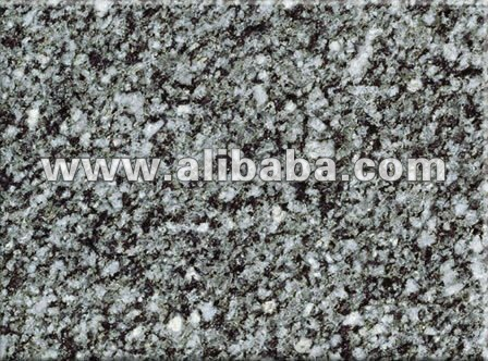 granite natural stone Azul extremadura