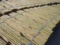 factory direct sale cheap price bamboo fencing natural