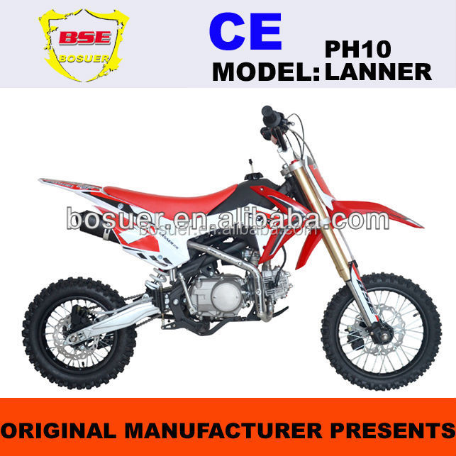 hot pit bike dirt bike race moto hot sale 2016 new model