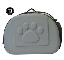Cute Small Safe Breathable best Pet Dog Cat Carrier Stylish Bag