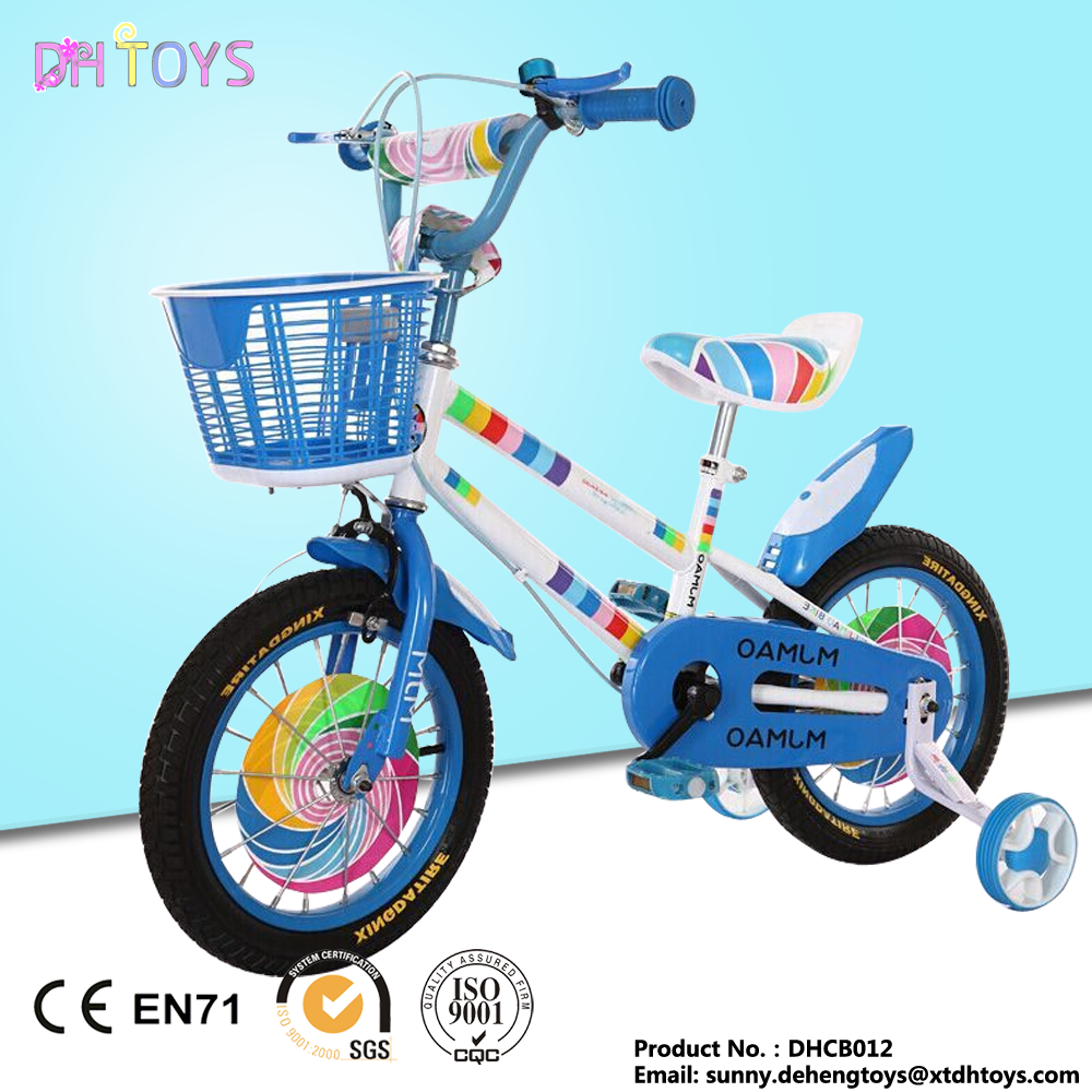 baby cycles model for kids balance bikes bycicle kids
