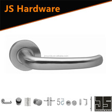HOT Sale garage door hardware decorative