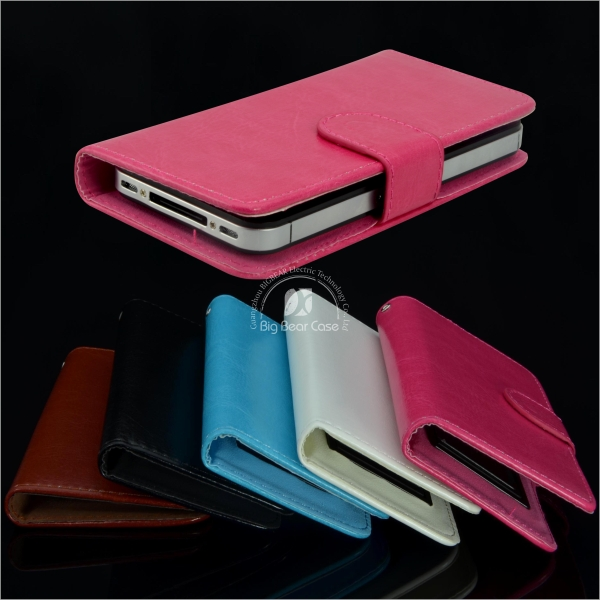 for htc one x wallet case
