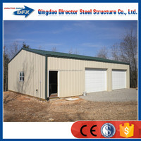 Designs china metal storage sheds or chinese garden shed