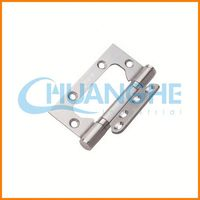 Hot sale! high quality! inside cabinet hinges