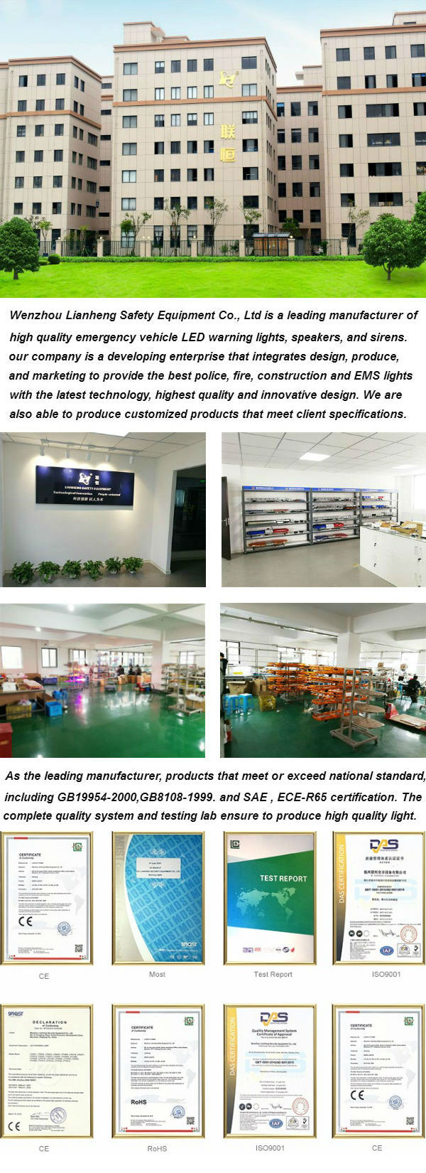 Lianheng Wholesale CE,RoHS,IP68 aluminium led work light LH-S002