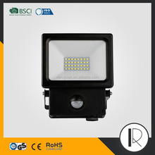 m071215 stand portable led work light yellow light
