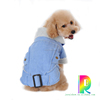 Lovely pet dog clothing wholesale