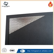 Hot sale equal interface gasket paper material manufacturer