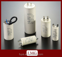 8uf 250v capacitor with screw