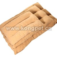 dog cushion / pet cushion PB004