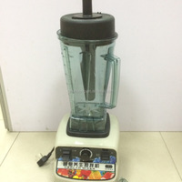 Free Shipping Commercial Blender For Sale