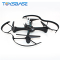 New 2.4G 4CH Hd Drone One Key Auto Landing Rc Drone Aerial Photography Camera Drone