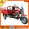 2014 hot selling 250cc trike motorcycle for sale