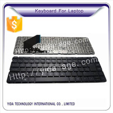 new item laptop with detachable keyboard for HP 14 good service