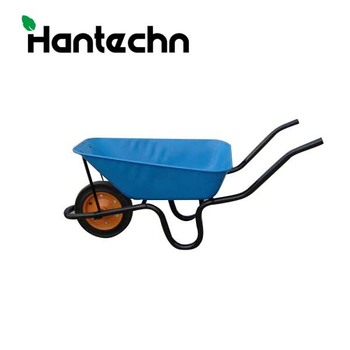 Garden farm construction tools South Africa Wheelbarrow WB3800