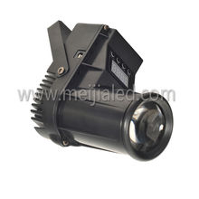mini 220v strobe small size lights