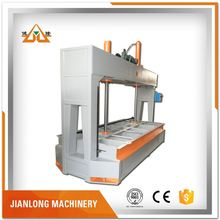 low loss peanut seeds plywood chair press machine