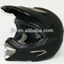 high quality /ECE motocross helmet/cross helmet/JX-F603