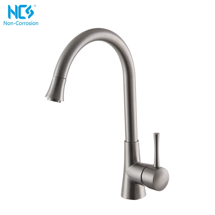 Good Bathroom Professional Kitchen Spring Drink Water Faucet Brand