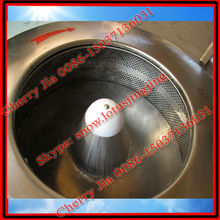 2015 industry clothes centrifuge dehydrator
