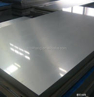 1060 Aluminum plates used in the guidance of roads