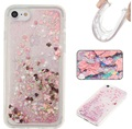 Wholesale Alibaba High Quality Liquid Glitter Case For iPhone 6, For iPhone 6 Case Cover