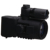 Guns And Weapons Pulsar Forward DFA75 Night Vision Attachment