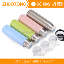 ss vacuum flask vacuum food flask vacuum flask keeps drinks hot and cold for 24 hours
