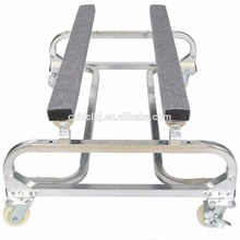 watercraft Shop Cart Dolly is for moving small boats or jet skis