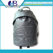 Newest Design High Quality Custom Backpack and Backpack For Hiking
